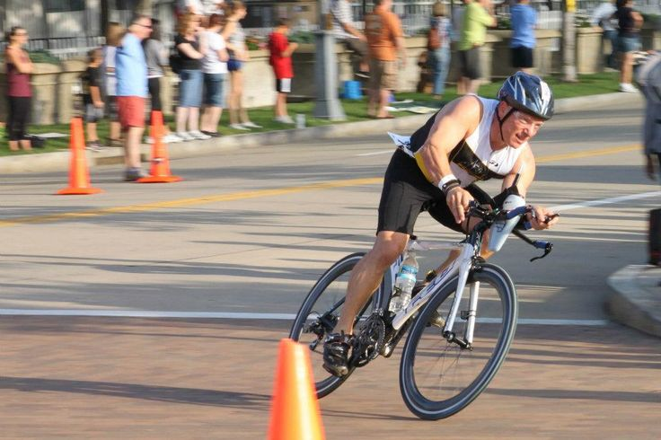 Pittsburgh Triathlon Coach, Pittsburgh Cycling Coach, Total Immersion Swimming Coach