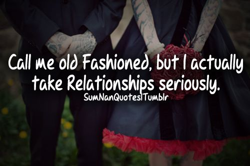 Funny Old Time Quotes: Best 25+ Old Fashioned Quotes Ideas On Pinterest