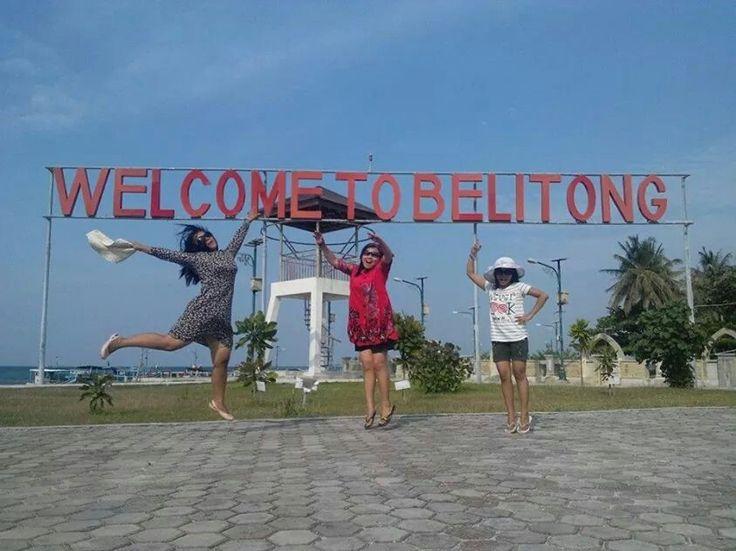 Jump high! #beach #ilovebelitong