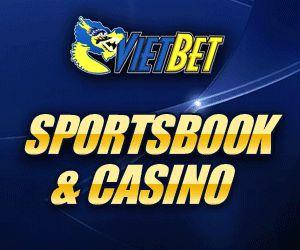 Bitcoin casino free slots how to play new york poker lottery ticket