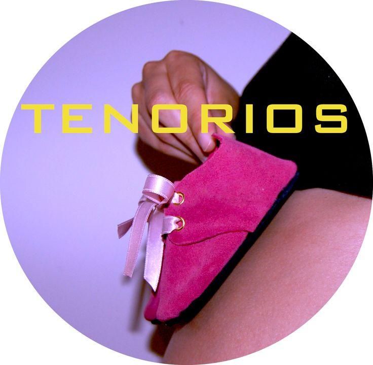 tenorios