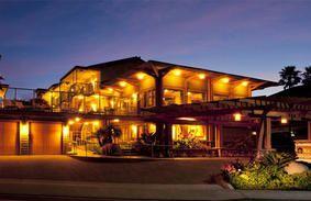 Carlsbad Hotels & Resorts - California Hotels - Visit Carlsbad