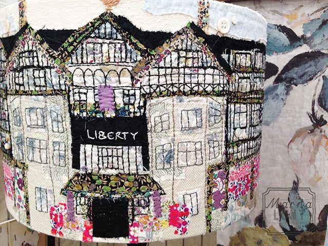contemporary craft festival marna lunt19 идея для текстильной корзиночки :-)