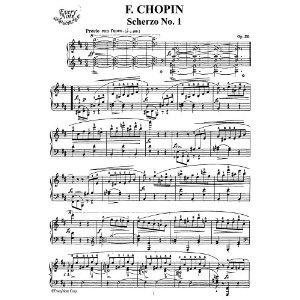 tears in heaven piano pdf dan coates