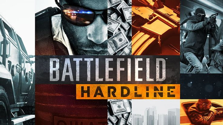 EA will be unveiling the newest addition to the Battlefield franchise! What is your favorite Battlefield game?