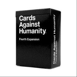 Where to buy Cards Against Humanity and it's add-ons