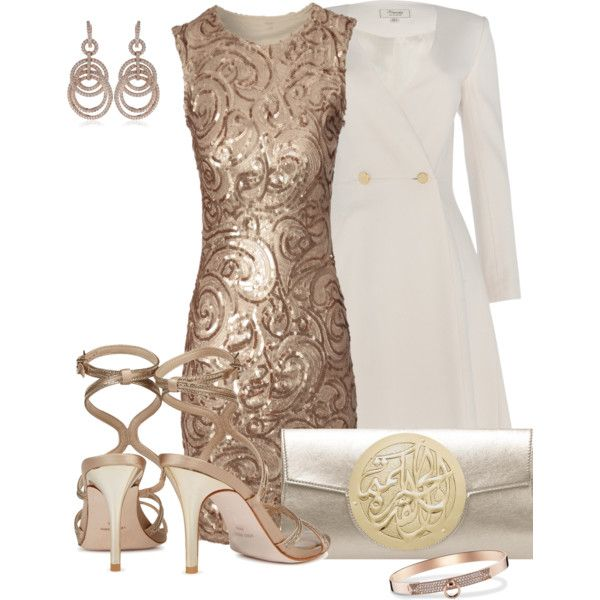 """""""Untitled #532"""" by carla-palmisano-50 on Polyvore"""