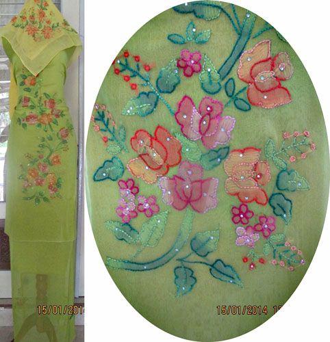 sulaman bunda sulam bayang menjual aneka sulaman & bordiran Bukittinggi.  retail dan reseller.  jln panorama 23f. bukittinggi. sumatera barat indonesia. hp/WA (+62)81363950192, (+62)81535427067 pin BB 236858DF, 54DB1B10. instagram defi toko bunda. website: toko irin.com