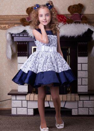 Платье «Милашка»