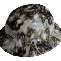 Glow in the Dark Skully Hydro Dipped Safety Hard Hats     Tag a friend who would love this too!     Shipping Worldwide     Get it here ---> https://mymonsterdeal.com/glow-dark-floral-hydro-dipped-safety-hard-hats-2/  #hydrodipping #hardhats #fullbrimhardhats #customhardhats #hydrographics #hydrographichardhats #watertransferprinting #watertransfer #hydrodip #dipping   #oilfield #NigeriaOilAndGas #Customhydrodippinghardhats #oil #oilandgas #oilandgascustomhardhats #drillingcustomhardhats…