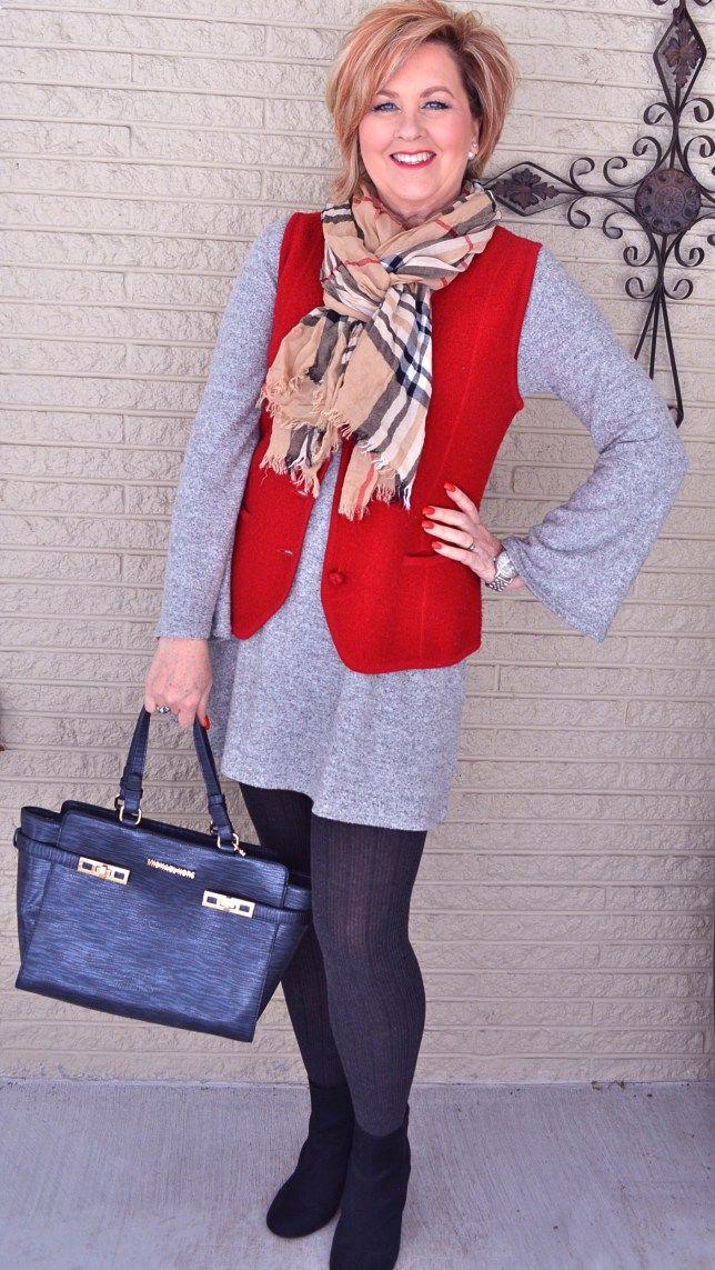 91 Best Whose 50 Images On Pinterest  Fashion Ideas -3591