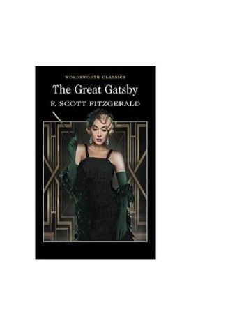 the-great-gatsby-scott-fitzgerald-wordsworth-books-sales-editions