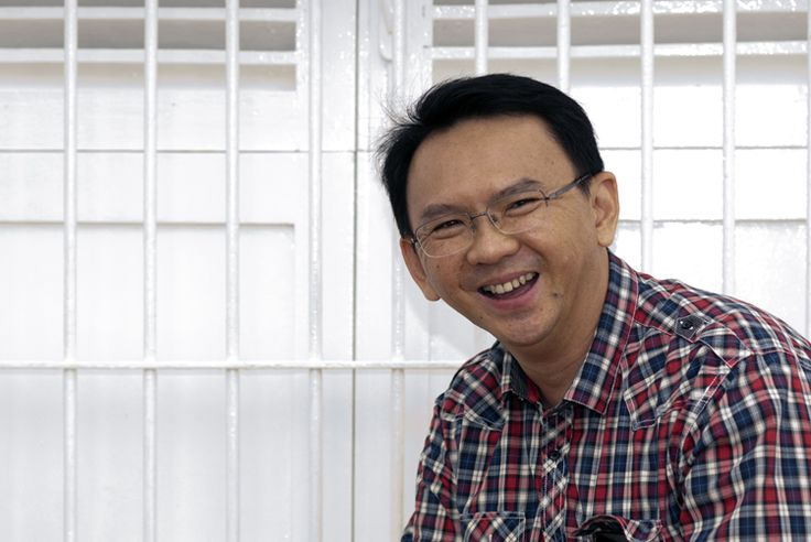 Antisipasi Monorel Batal, Pemprov Siapkan LRT - Infojakarta
