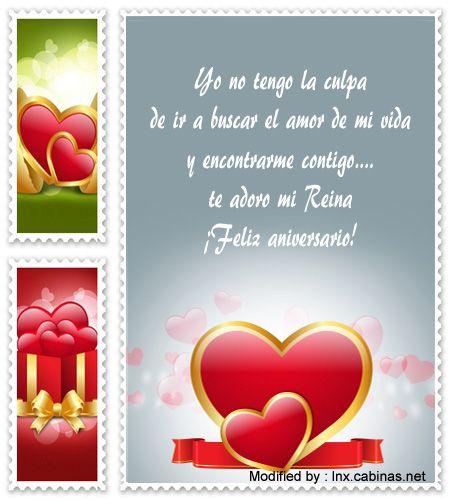 descargar mensajes bonitos de aniversario de novios,frases bonitas de aniversario de novios : http://lnx.cabinas.net/palabras-de-amor-para-aniversario-de-enamorados/