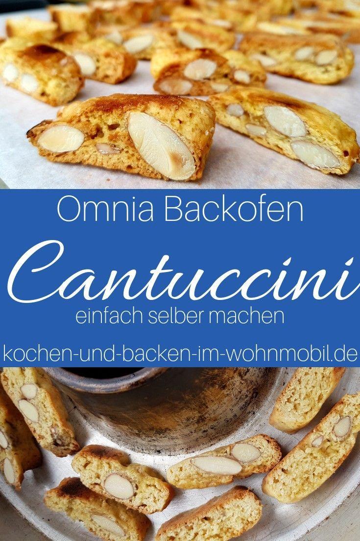 554b3e8dc022cd81d16fd8a71ffef6ed - Cantuccini Rezepte