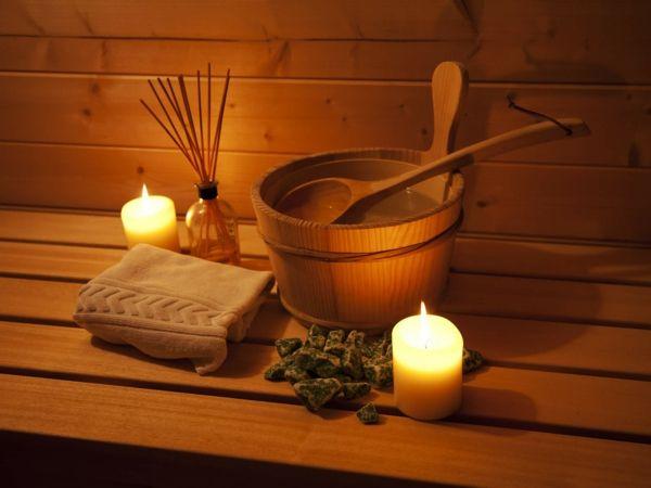 dampfbad erkältung tipps gegen schnupfen sauna mit erkältung erkältung sauna