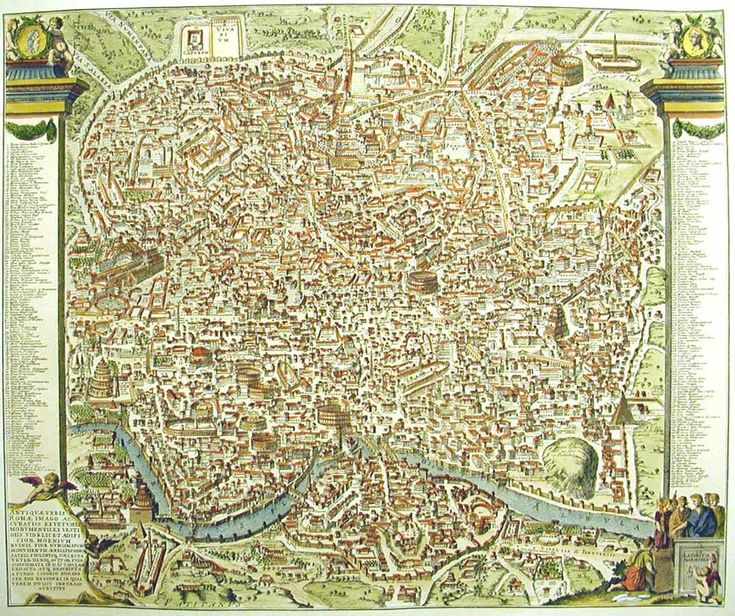 The 25 best Ancient rome gladiators ideas on Pinterest  Ancient