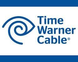 time warner internet technical support
