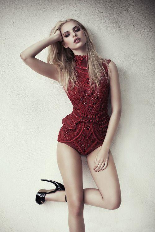 nice sexyyblackandwhit... passionetdesirr.t... doce0veneno.tumbl...... by http://www.globalfashionista.xyz/fashion-poses/sexyyblackandwhit-passionetdesirr-t-doce0veneno-tumbl/