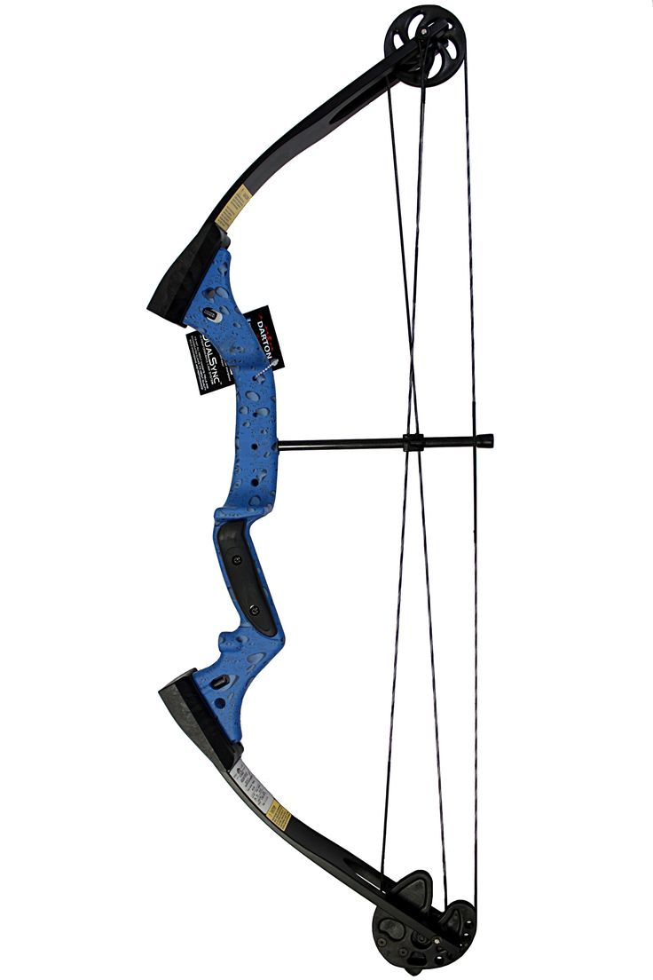 The 25 best bowfishing bows ideas on pinterest for Bow fishing rod