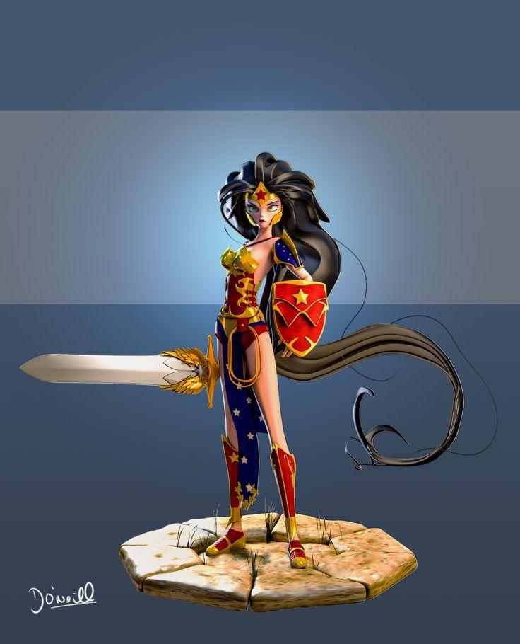 Character Concept Design Maya And Vray : Best aprender d images on pinterest design