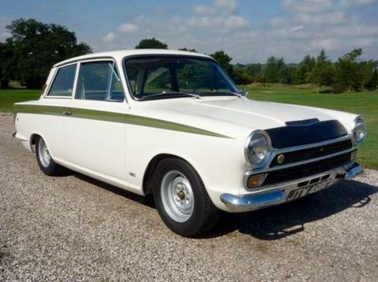 Best Old English Cars Images On Pinterest English Cars And