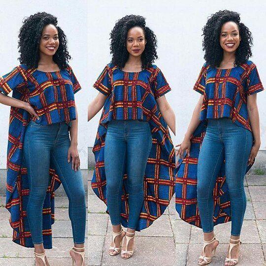 #asoebi #asoebispecial #speciallovers #wedding #makeover #africanprint @ofuure