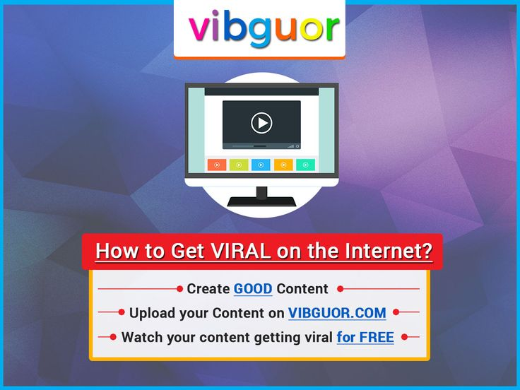 Get your content, videos and images viral on Internet :) Visit: www.vibguor.com  #Vibguor #blog #Upload_videos_online #Videos #images #Upload_images_online