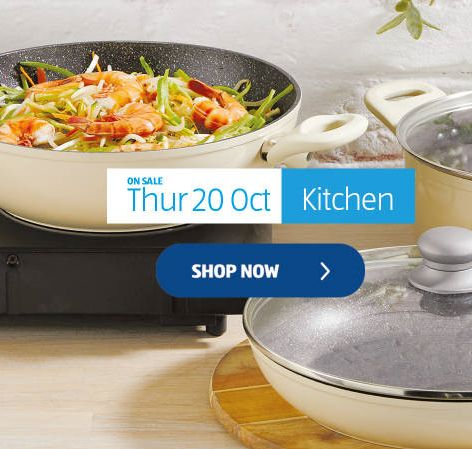 Aldi Specialbuys Thursday 20th October 2016 - http://www.olcatalogue.co.uk/aldi/aldi-offers.html