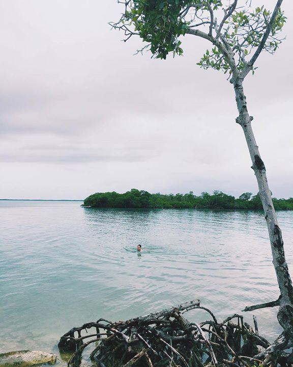 You better Belize it http://ift.tt/215diIl - http://ift.tt/1HQJd81