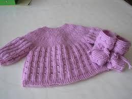 """Résultat de recherche d'images pour """"tricot robe trou trou"""""""