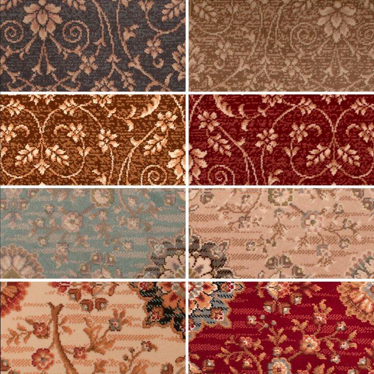 Vine & Garden Springdale Carpet   Cheap Carpets Online   OnlineCarpets.co.uk