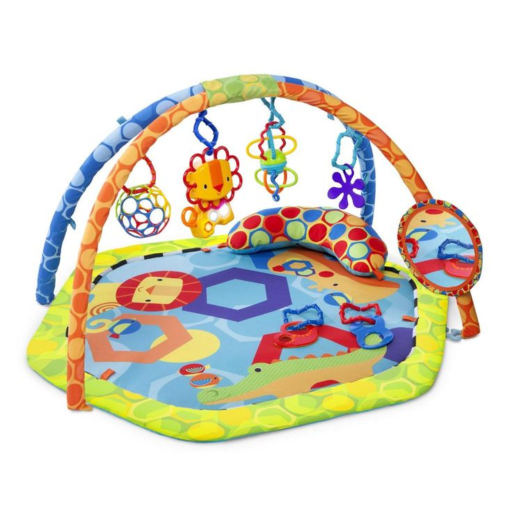 100 Foam Floor Mats Asda Asda Android Apps On  : 554bbcc8108876d965e525ced4cbd6ba toys r us kids toys from nichesoflight.com size 736 x 736 jpeg 67kB