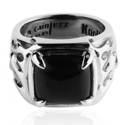 Перстень Vigor