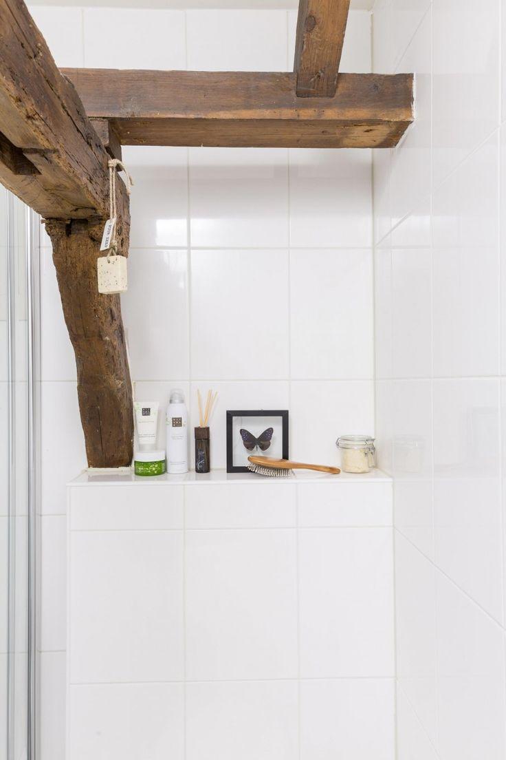 59 besten B A T H R O O M Bilder auf Pinterest | Badezimmer ...