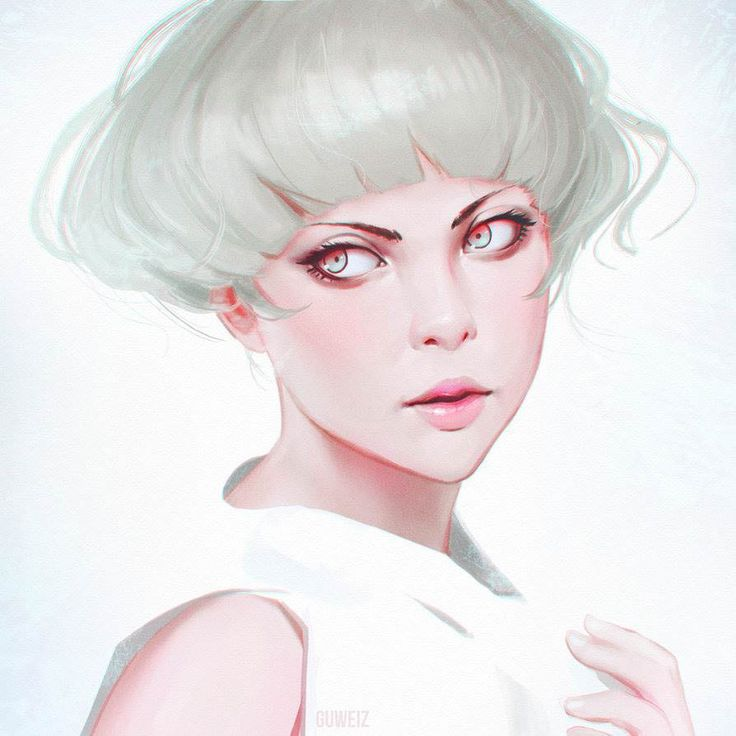 [Awesome Artist] · GUWEIZ Hi guys!     Another Collection of illustrations, new awesome artist!!    © All images are copyright of Artist: GUWEIZ    Facebook - www.facebook.com/guweiz/  Devianart - guweiz.deviantart.com  Tumblr - guweiz.tumblr.com  Instagram- instagram.com/guweiz  Twitter - twitter.com/ttguweiz  Patreon - patreon.com/guweiz    Please visit us for more collections:  www.keyowo.com  #keyowo #artwork #arte #art #illustrator #illustration #ilustracion #draw #drawing #dibujar…