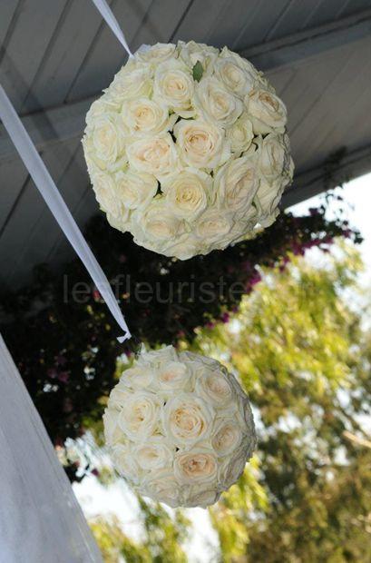 Ανθοστολισμός γάμου #lesfleuristes #λουλούδια #ανθοσύνθεση #ανθοπωλείο #γλυφάδα #γάμος #βάφτιση #νύφη #δεξίωση