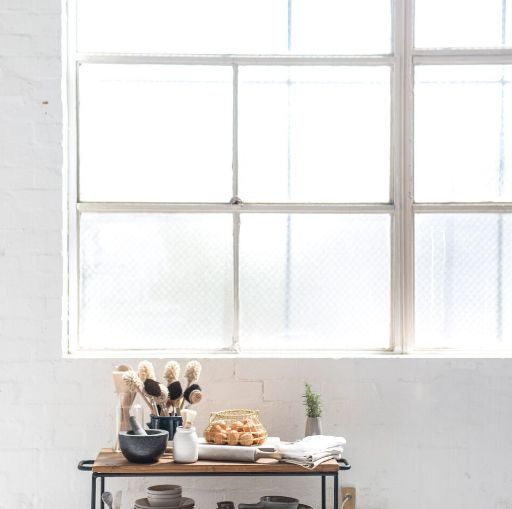 1000+ Ideas About Warehouse Shelving On Pinterest