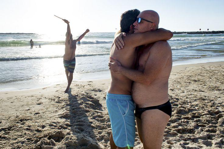 HUG | por ilan burla