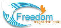 Visa and Immigration Services for Australia