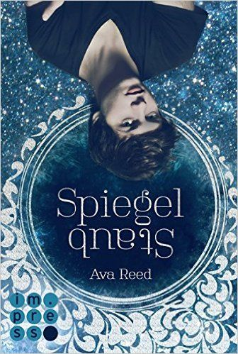 81 best lesefieber images on pinterest book lists books see more spiegelstaub die spiegel saga 2 amazon ava reed sagakampf kindlecover designebookstrue fandeluxe
