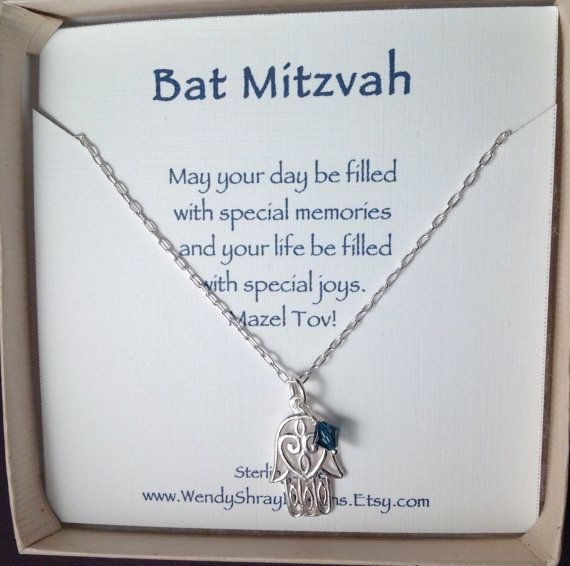 23 best Bat Mitzvah Gift Ideas images on Pinterest | Bats, Bat ...