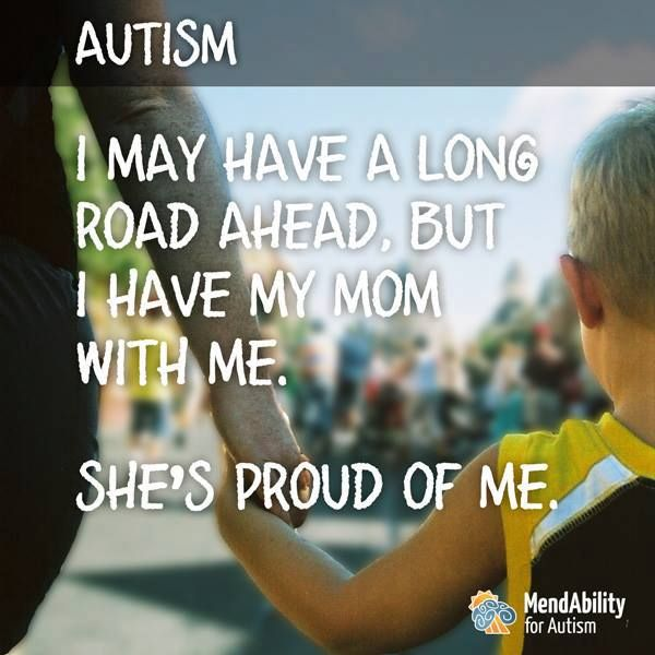 Inspirational Quotes About Positive: 363 Best Images About Autism-Educate Yourself On Pinterest