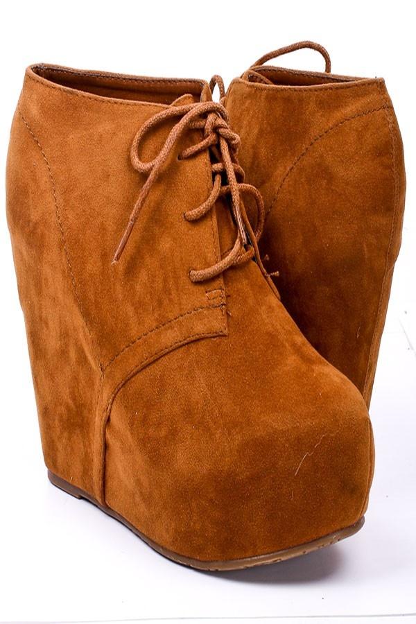 booties Postbag, Shoes Fashion, Fashion Center