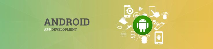 Orion InfoSolutions : Android App Development Company India