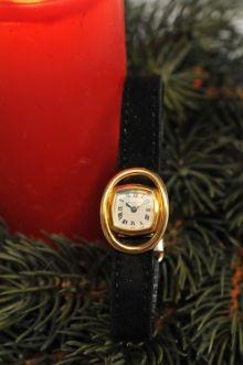 Cartier Mini Baignoire