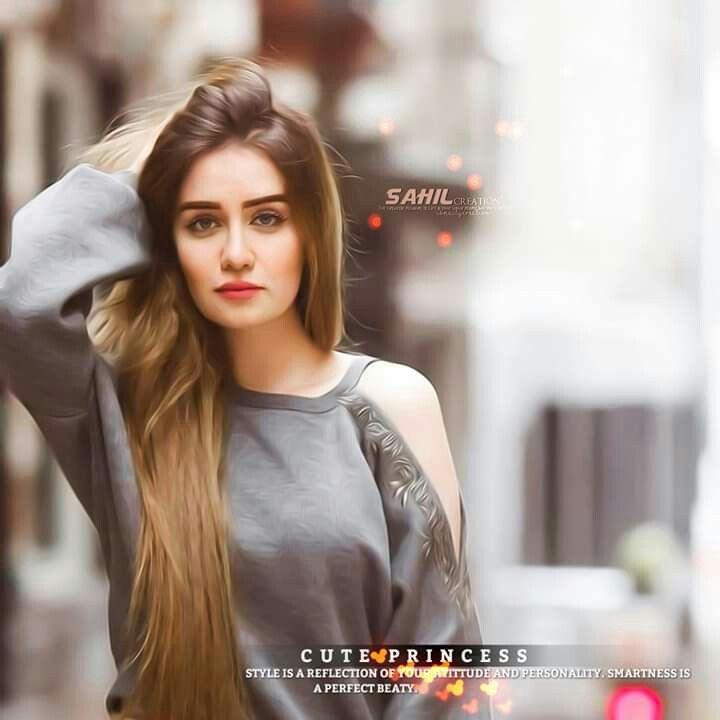 Pin By Editing City On Girls Dp Beauty Girl Cute Girl Photo