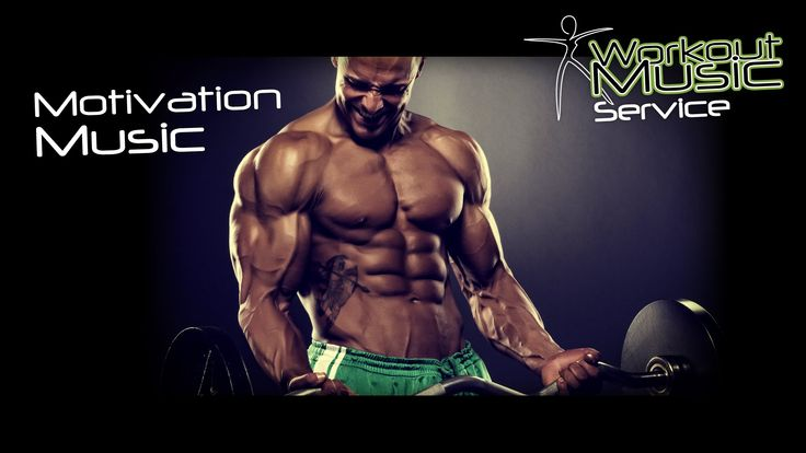 Best motivation music for your training and running. Please subscribe our channel for more free music: http://goo.gl/1qWwDI Watch our best Workout Music Vide...