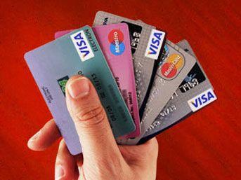 Devriye Haber : Ekstrelerinizi mutlaka kontrol edin! Kredi kartı e...