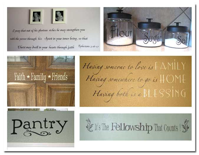 1000 images about crafts vinyl quotes ideas on